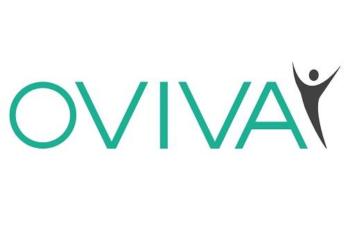 Oviva-Quadratisch.png